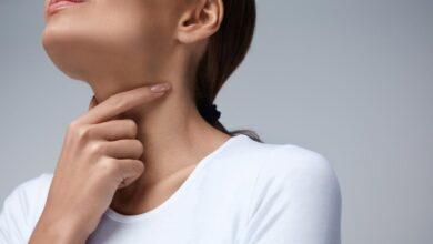 Photo of Daktarin gel orale e crema, medicinale efficace contro funghi e lieviti come la Candida