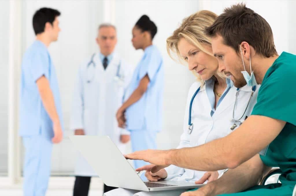 Diagnosi e trattamenti miocardite