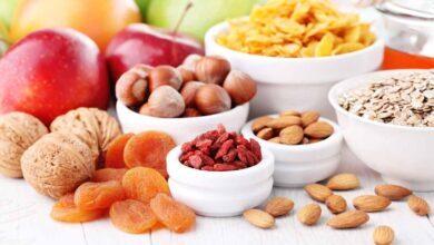 Photo of Dieta ed alimenti senza glutine: il regime alimentare per la celiachia