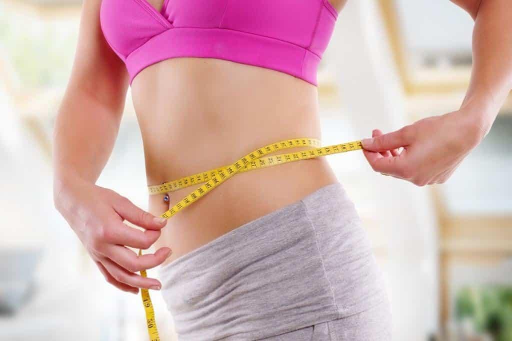 Kilocal Grassi e metabolismo