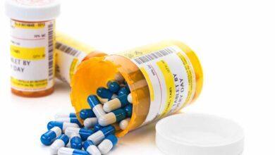 Photo of Levoxacin, caratteristiche e modalità di utilizzo