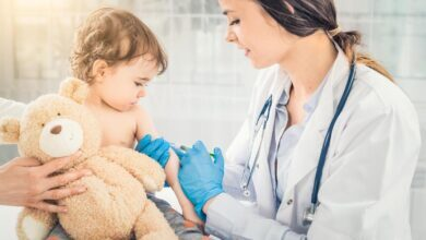 Photo of Ossiuriasi, parassita intestinale che colpisce soprattutto i bambini