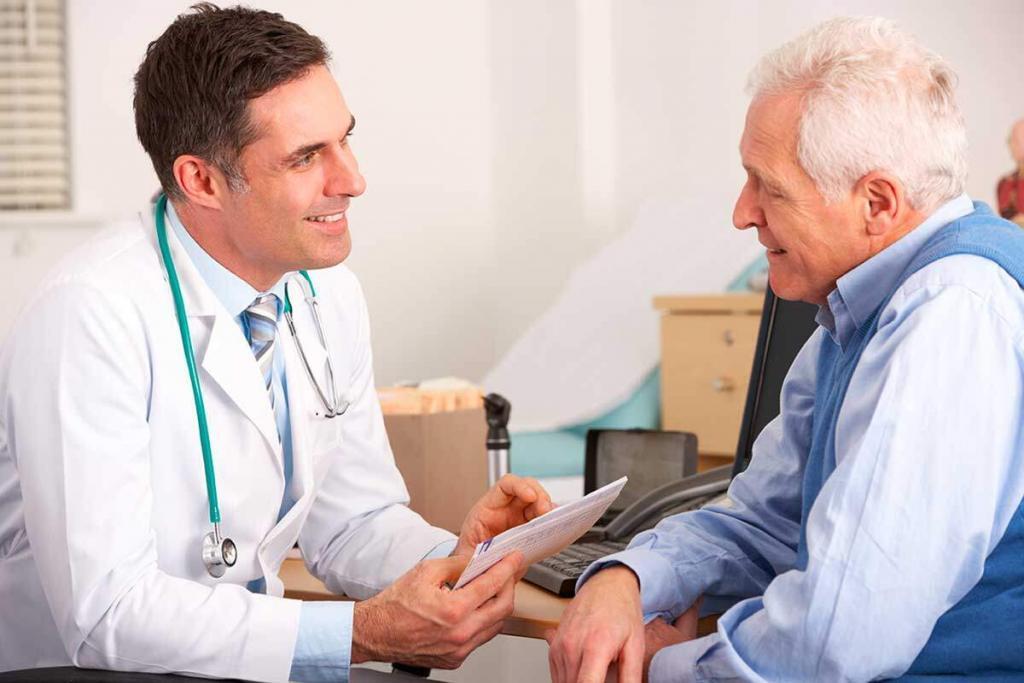 Prognosi e prevenzione nevo melanocitico