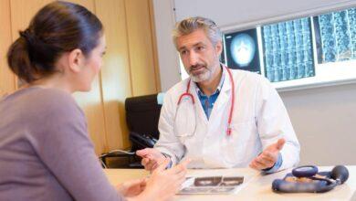 Photo of Brachiterapia: cos'è e quando di esegue