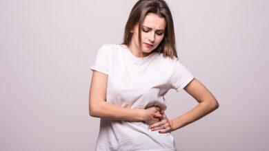 Photo of Ernia Inguinale: sintomi, cause, cure e recidività