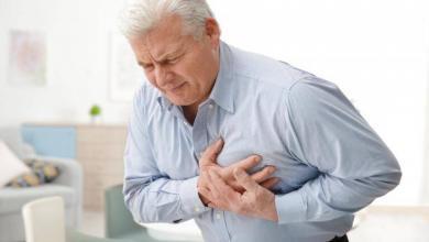 Photo of Fitte al cuore: quando è il caso di preoccuparsi e per quale motivo se ne può soffrire