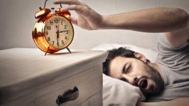 Photo of Ipersonnia, cause e rimedi per l'eccesso di sonno