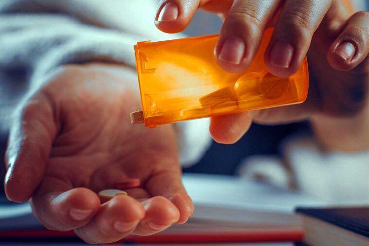 La somministrazione di farmaci