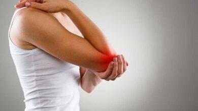 Photo of Ossa del braccio: quali sono e le loro funzioni principali?