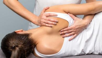 Photo of Osteopatia: che cos'è, come funziona e quali sono pro e contro