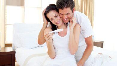 Photo of Stimolazione ovarica, quando farla per evitare l'inseminazione artificiale