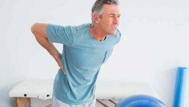 Photo of Strappo alla schiena: cause, sintomi e prevenzione