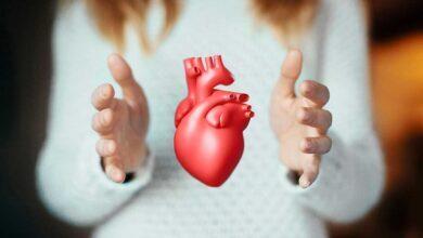 Photo of Abbassare il colesterolo per una vita sana