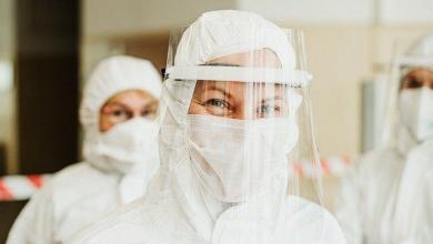 Photo of Coronavirus, bollettino 30 novembre: 16.377 contagi e 672 morti